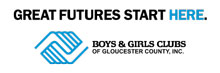 Boys & Girls Clubs of Gloucester County