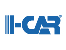 I-Car Trained