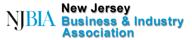 New Jersey Business & Industry Assocation Banner